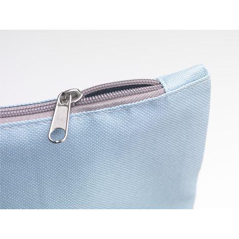 ZipShopper shopping bag