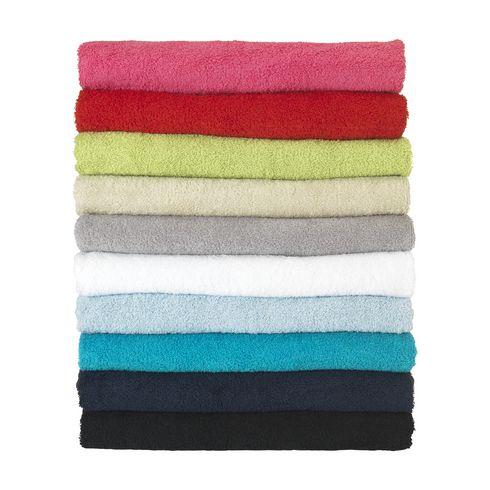 Solaine Promo Guest Towel 360g/m²