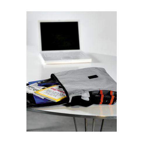 GreyLine document bag