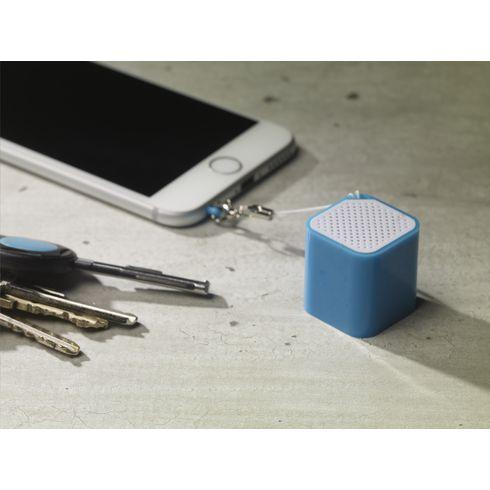 SoundCubeMini speaker