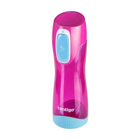 Contigo® Swish water bottle