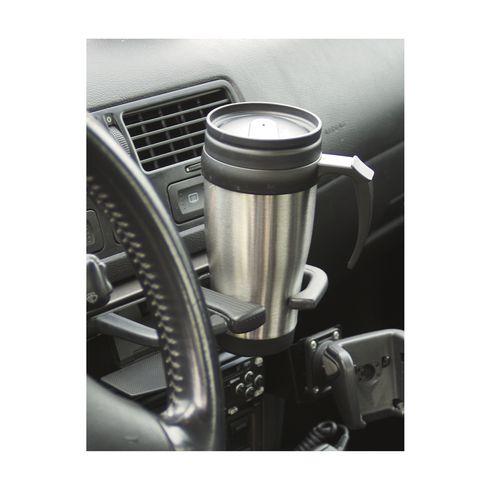 SuperCup thermo mug