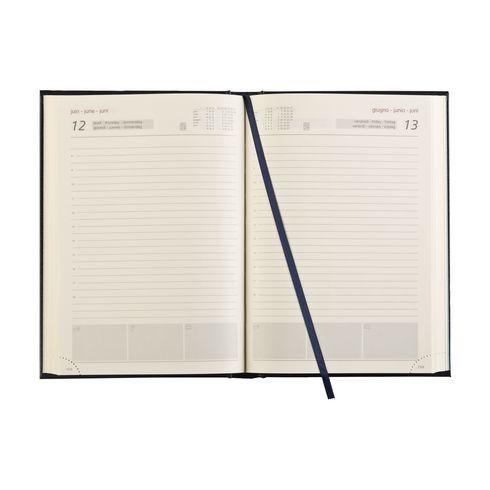 Eurotop Balacron cream diary