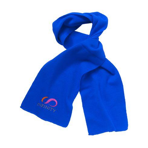Trevor scarf