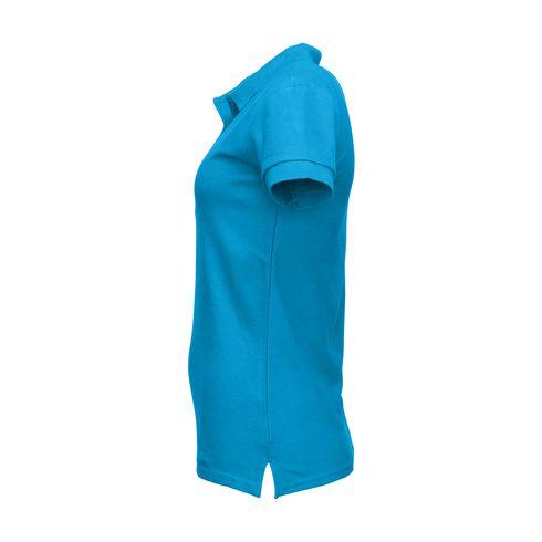 Gildan Premium Ladies Polo