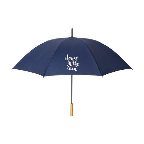 BlueStorm umbrella