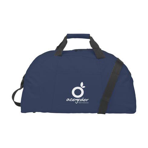 TrendBag sports/travel bag