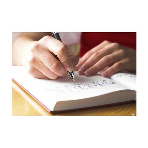 MasterMind writing set