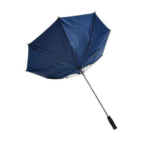 SilverRain umbrella