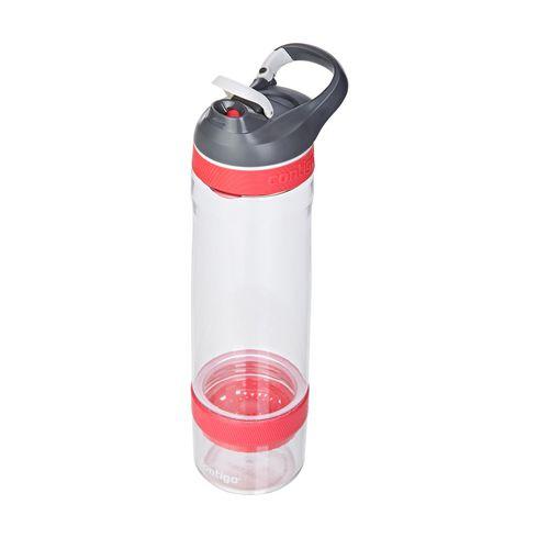 Contigo® Cortland Inf. bottle