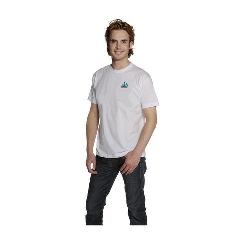 Stedman Classic Crewneck T-shirt mens