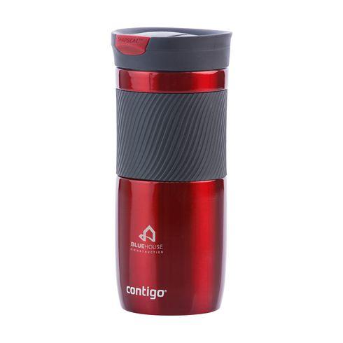 Contigo® Byron M thermos cup
