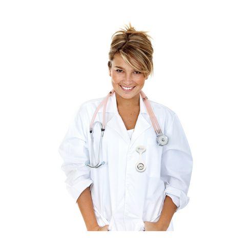 NurseWatch