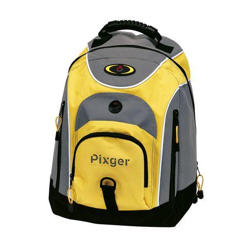 BackTrack backpack