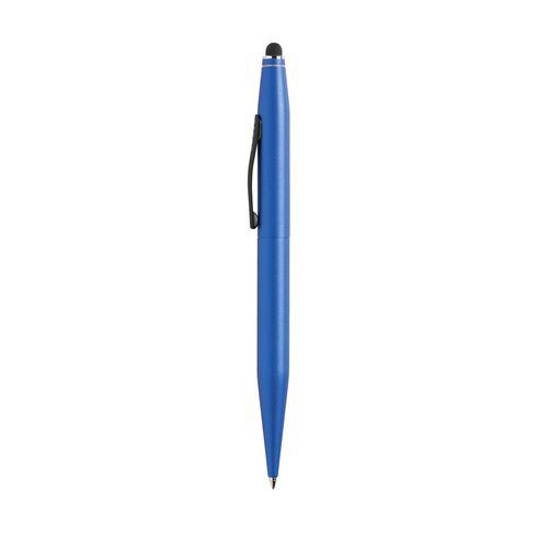 Cross Tech2 Stylus pen