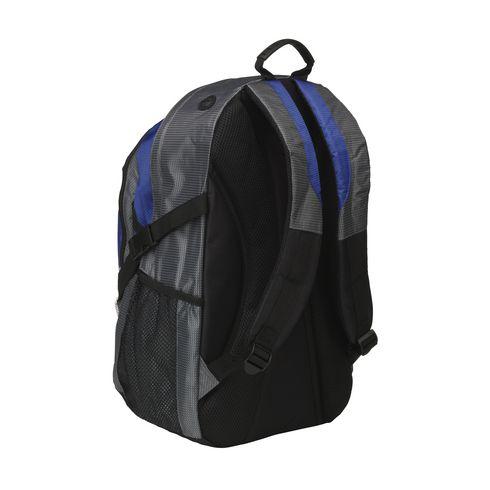 Tracker backpack