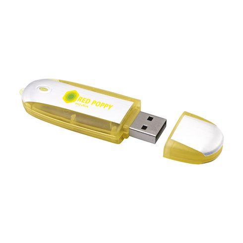 USB Easy
