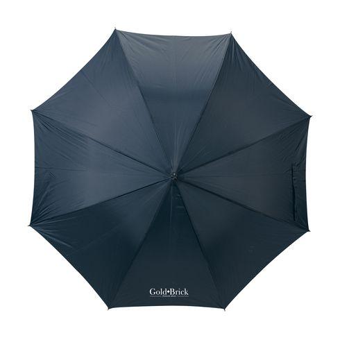Samsonite Original umbrella