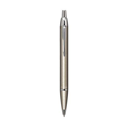 Parker IM pen