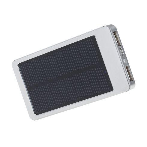 Solar Powerbank HD charger