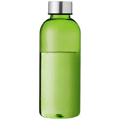 Spring 600 ml Tritan™ sport bottle