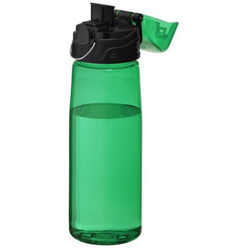 Capri 700 ml sport bottle