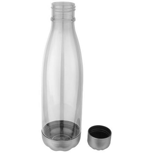 Aqua 685 ml Tritan™ sport bottle