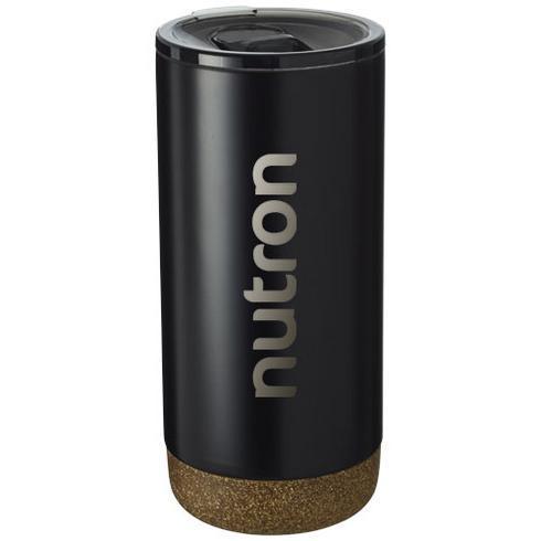 Valhalla 500 ml copper vacuum insulated tumbler