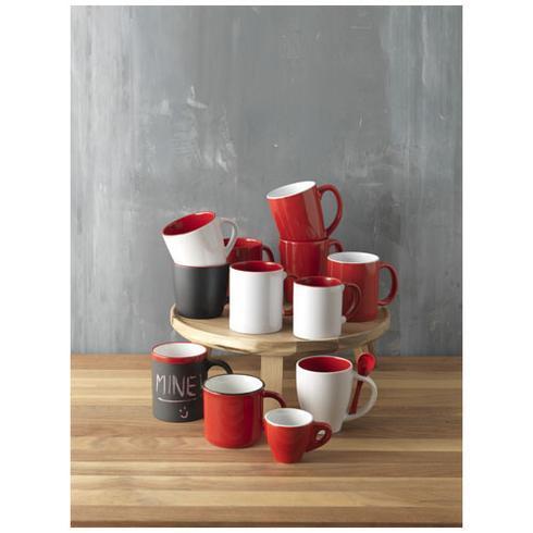 Pixi 250 ml mini ceramic sublimation colour-pop mug