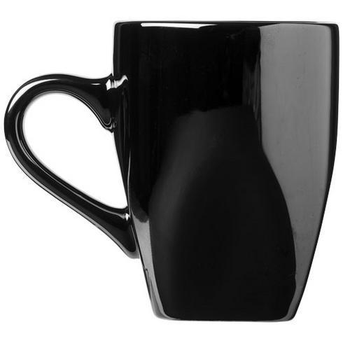 Cosmic 360 ml ceramic mug