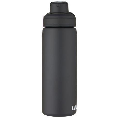 Chute Mag 600 ml copper vacuum insulated bottle