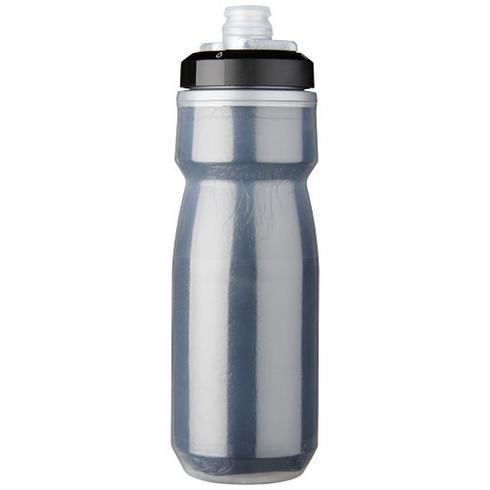 Podium Chill 620 ml sport bottle