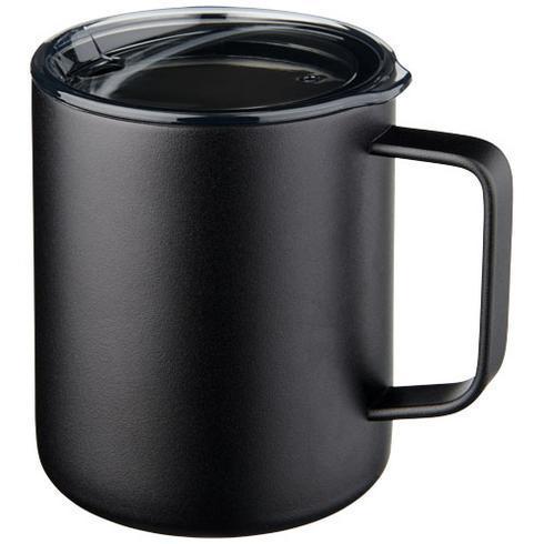 Rover 420 ml copper vacuum insulated mug