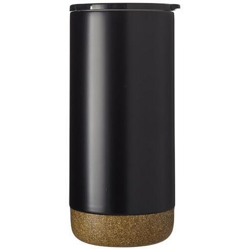 Valhalla tumbler copper vacuum insulated gift set