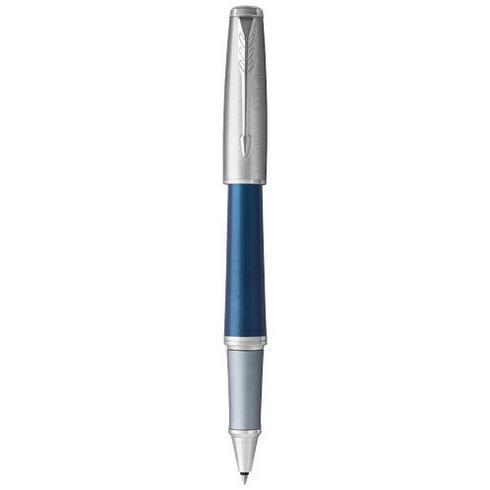 Urban Premium rollerball pen