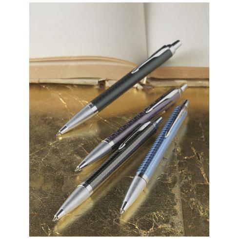 IM Premium ballpoint pen