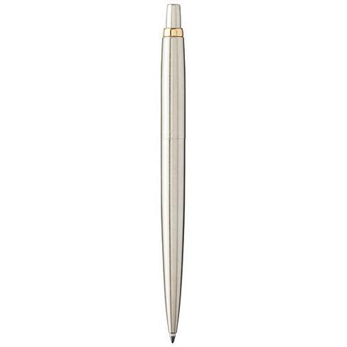 Jotter SS ballpoint pen