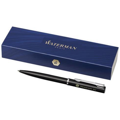 Graduate Allure ballpoint pen
