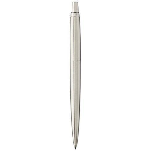 Jotter gel ballpoint pen
