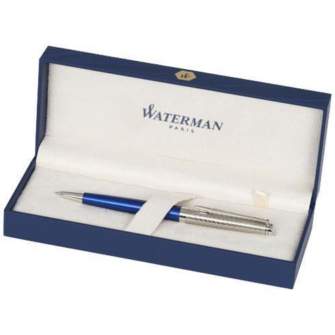 Hémisphère deluxe premium ballpoint pen