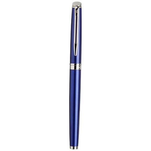Hémisphère core fashion rollerball pen