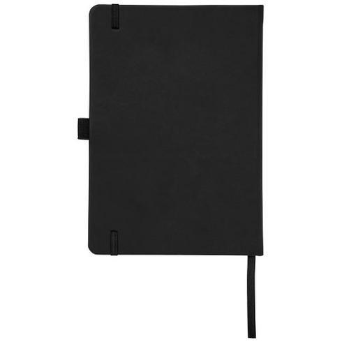 Sequin A5 notebook