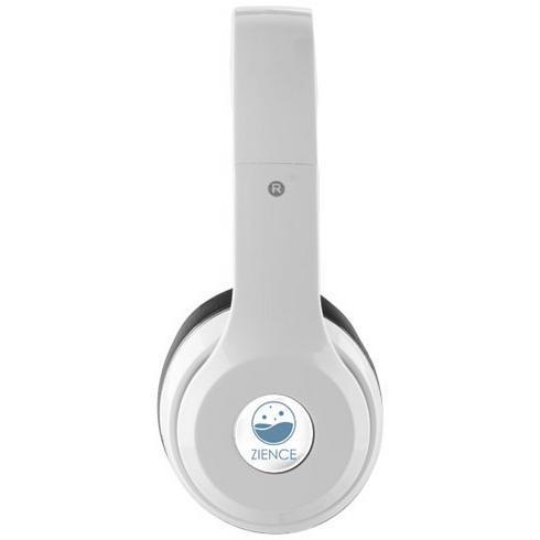 Cadence foldable Bluetooth® headphones