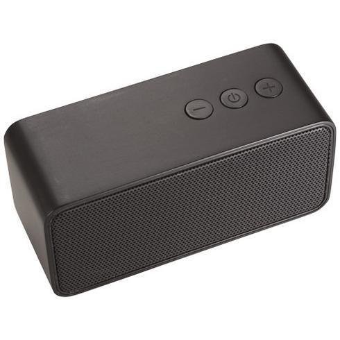 Stark portable Bluetooth® speaker
