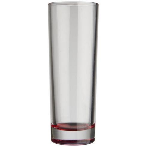 Rocco 4-piece glass set