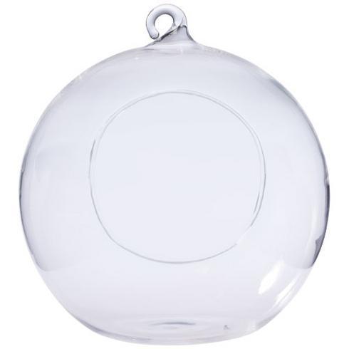 Sphere terrarium