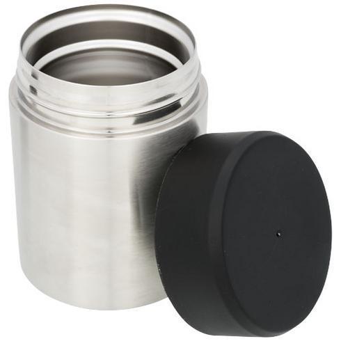 Dante vaccuum copper insulated food container