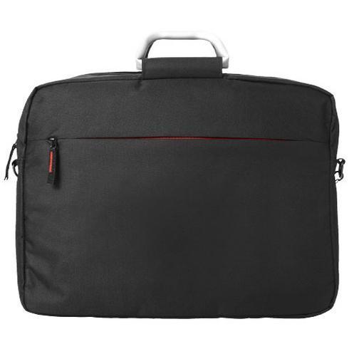 "Nebraska 15.4"" laptop briefcase"