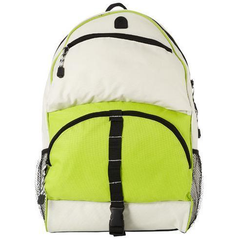 Utah backpack