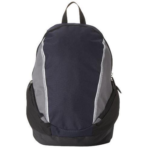 """Brisbane 15.4"""" laptop backpack"""